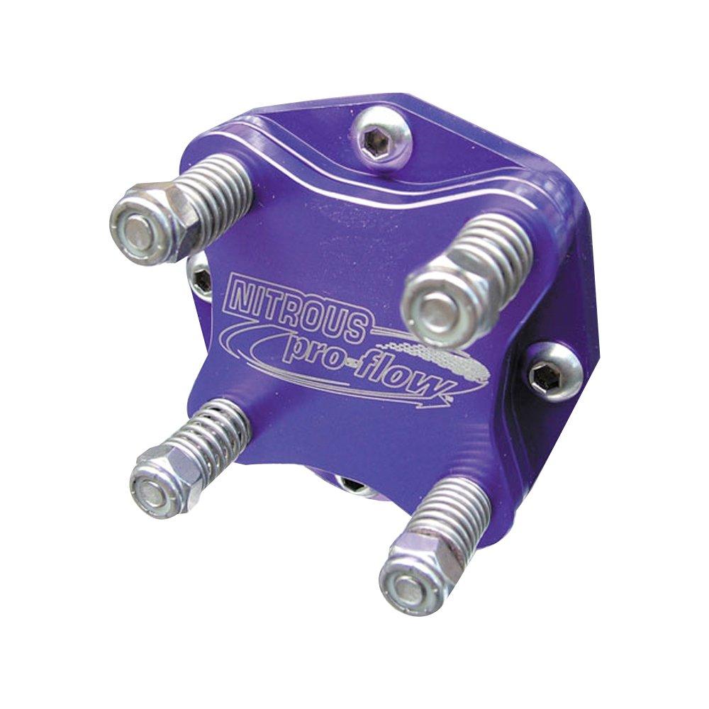Wilson Manifolds 333222 Manifold Pressure Relief Valve Set by Wilson Manifolds (Image #1)