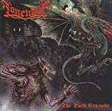 Dark Crusade by Lonewolf (2009-11-13)