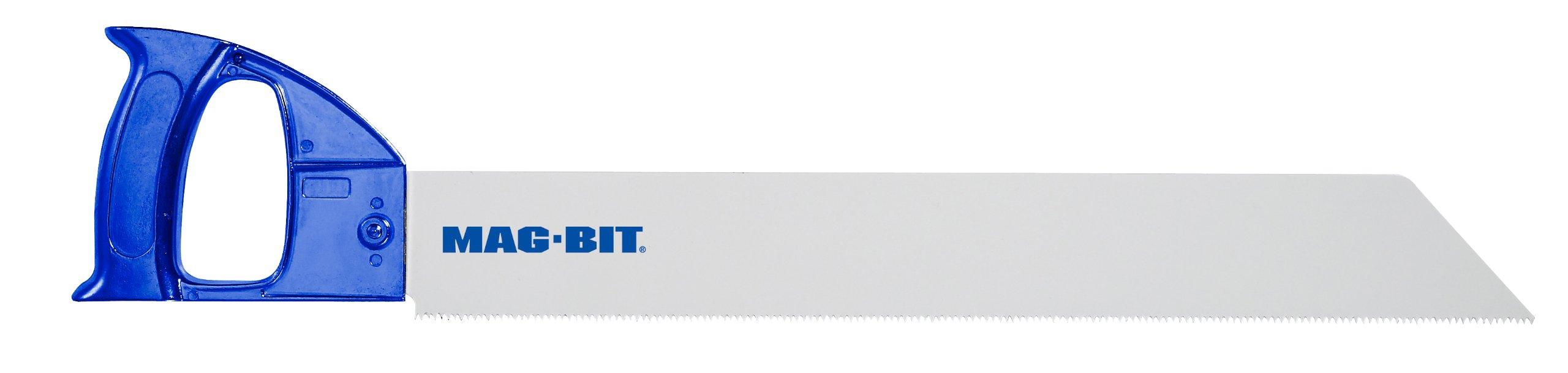 MAGBIT 800.180S MAG800 Heavy Duty PVC Saw, 18-Inch
