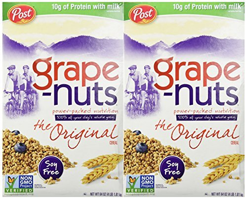post-grape-nuts-cereal-64-ounce-boxes-pack-of-2-by-grape-nuts