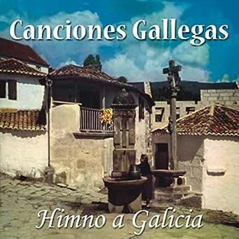 Vexo Vigo, Vexo Cangas (Remastered) de Sociedad Coral ...