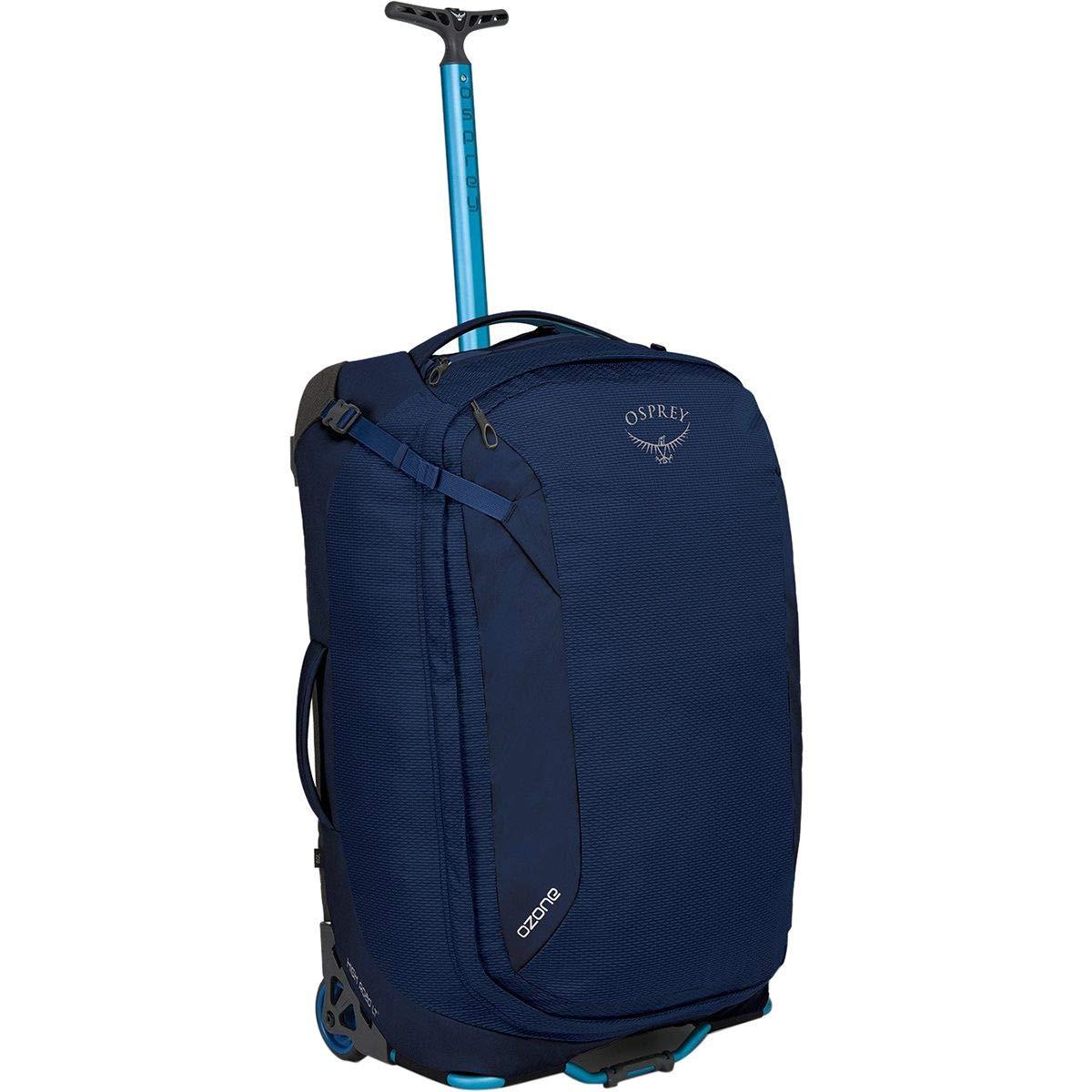 [オスプレーパック] レディース ボストンバッグ Ozone 75L Rolling Gear Bag [並行輸入品] B07HNXDN71  No-Size