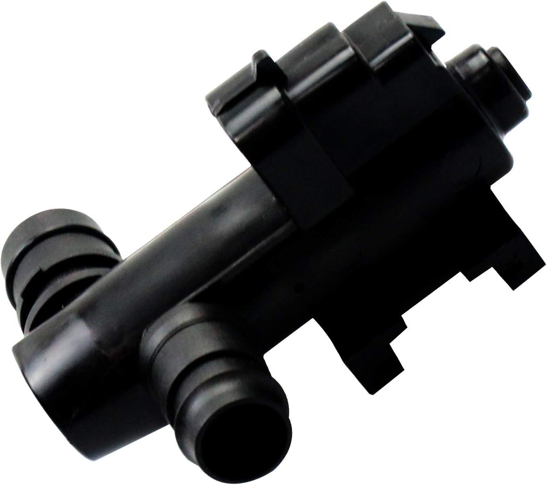 19257603 For Chevy Silverado GMC Sierra Cadillac Vapor Canister Vent Valve Replace 911-019 19207763
