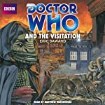 Doctor Who and the Visitation | Eric Saward