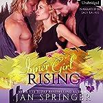 Inner Girl Rising | Jan Springer