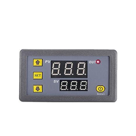 regulador de Carga del regulador de la Batería del Panel Sensor de Movimiento de Luz Solar
