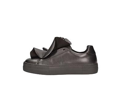 fe4feeac76d0 Frau 40p4 Sneakers Femme noir 39 Mjus Bottes GIOVY Mjus soldes Geox  Chaussures U741UA22FU Basket Homme