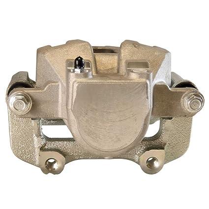4.3 FSI and 2.0 TDI CR 3.0 Supercharged Almencla Automotive Engine Oil Dipstick Tube Gauge Caliper Measuring Kit for Audi A4 A5 A6-2.0 TFSI 3.2 FSI