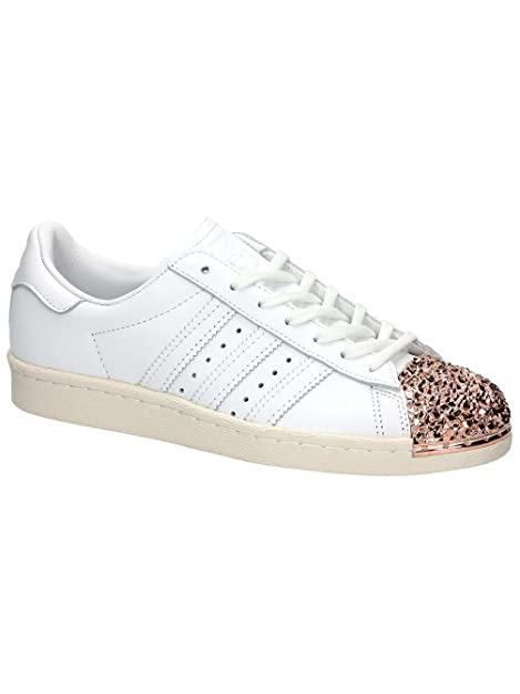 scarpe adidas superstar 80s