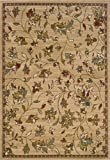 Oriental Weavers Emerson 1994A Area Rug, 7'10 x 10'0''