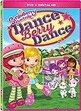 Ss Dance Berry Dance