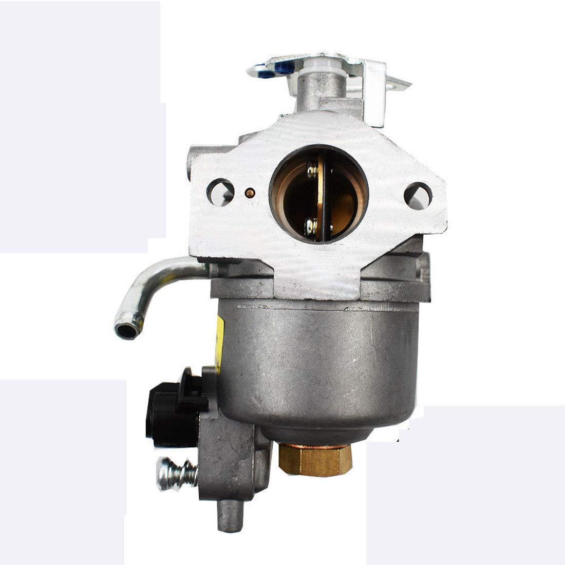 Amazon com : New Carburetor Carb for Onan Cummins 146-0705