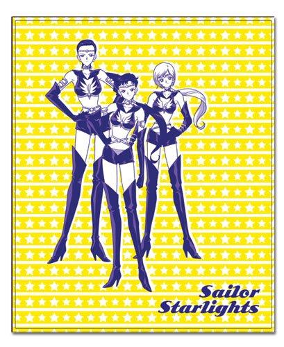 "Great Eastern Entertainment ""Sailor Moon"" Sailor Starligh..."