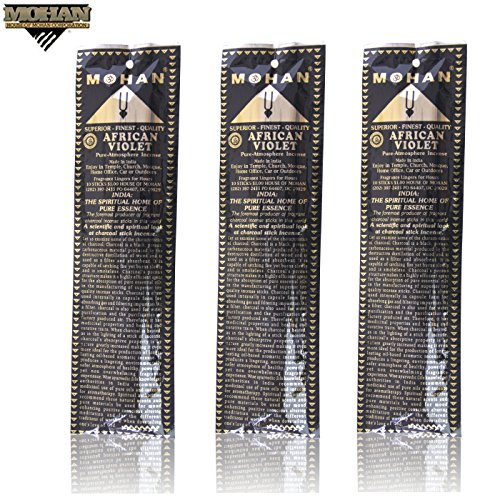 mohanr-incense-african-violet-scents-pack-250-sticks-92-inches-tall-makers-of-the-world-famous-khush