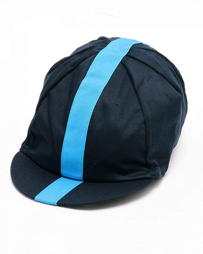 2019 Cycling Cap Summer Custom Cycling Clothing Bike hat Bandana Ciclismo Gorra Ciclismo Marseille Sport Cap at Amazon Mens Clothing store: