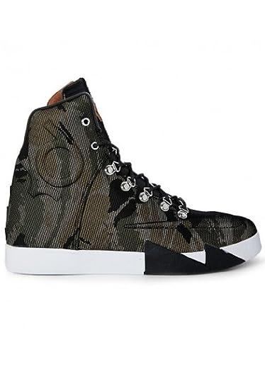 ca4589b2d8b5 Nike KD VI NSW Lifestyle QS