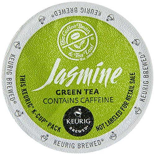 coffee bean tea leaf green tea - 5