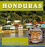 Honduras (Central America Today)