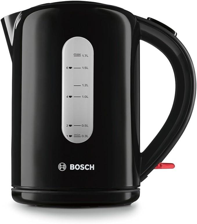 Bosch TWK76033GB Cordless Jug Kettle in