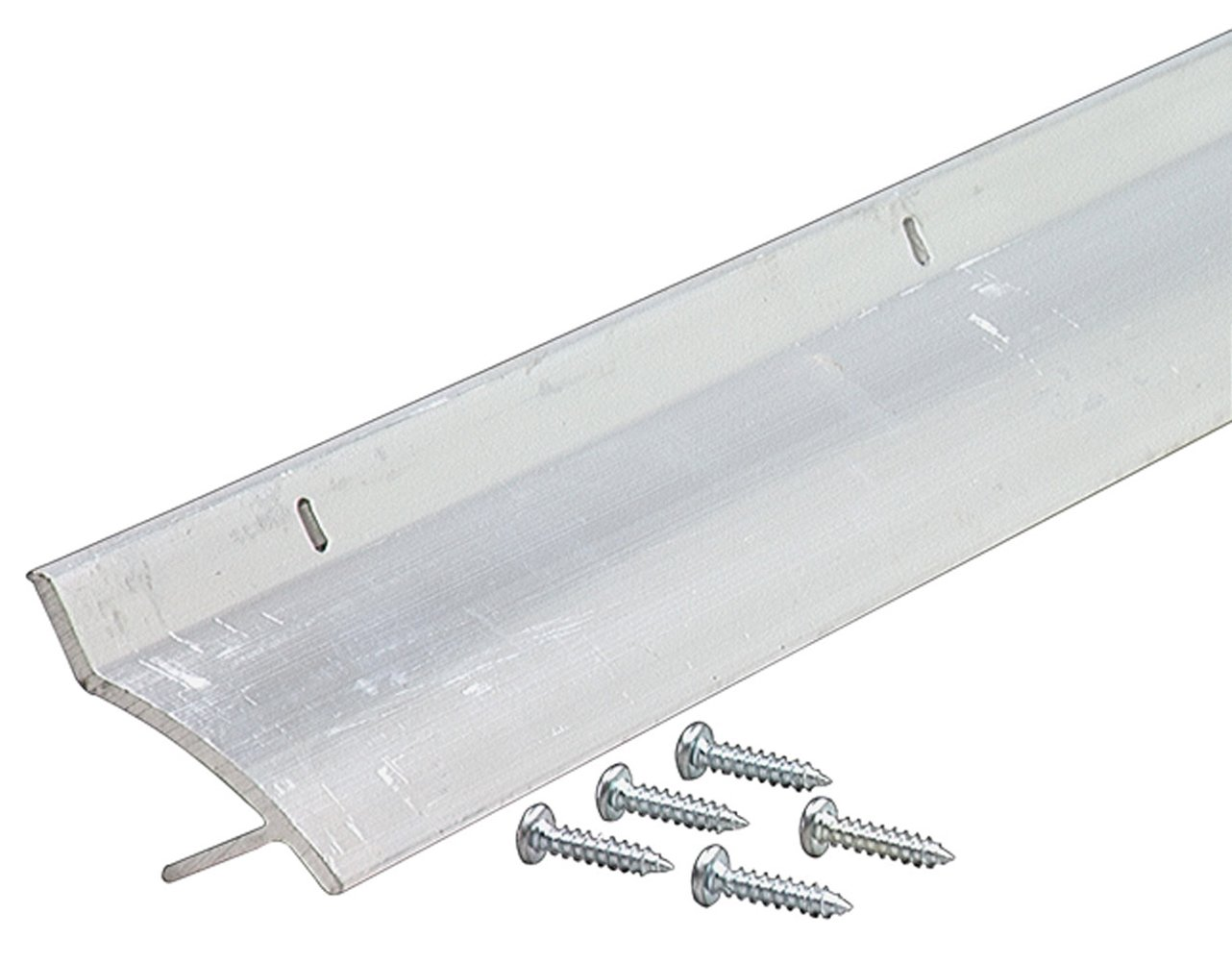 M-D Building Products 6247 36-Inch Aluminum Drip Cap