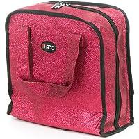 Roo Beauty - Estuche para Accesorios de Costura