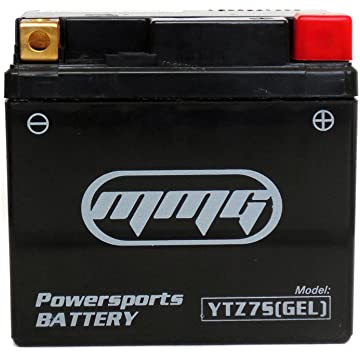 best MMG Powersports reviews