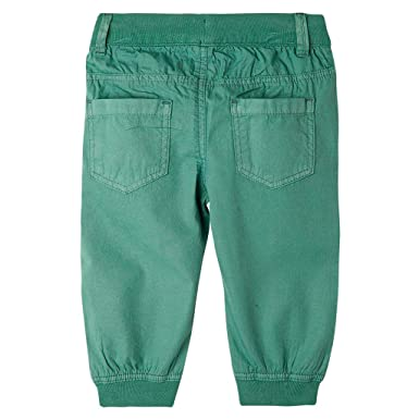 OFFCORSS Baby Boy Newborn Soft Sports Jogger Sweatpants Summer Spring Winter Jogging Pants Clothing Ropa de