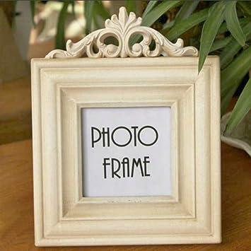 Amazon com: ZXT-parts 3x3 Picture Frame Best Friend Picture