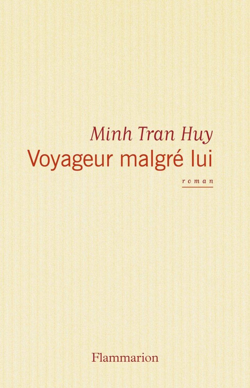"""Résultat de recherche d'images pour """"Voyageur malgré lui"""""""