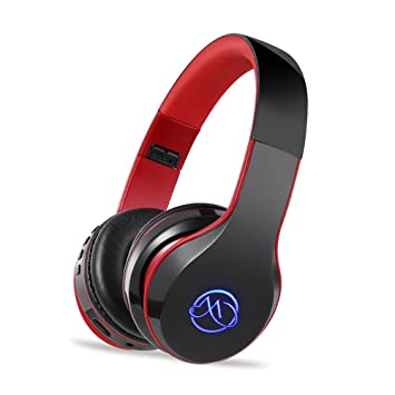 écouteurs Sans Fil Bluetooth écouteurs De Bruit Sur Casque Chaîne