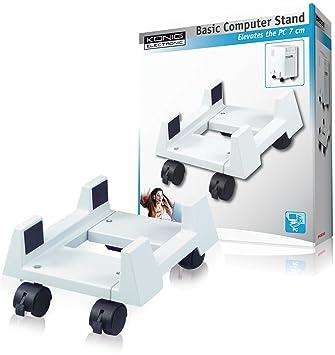 k nig cmp casestand1 soporte m vil para. Black Bedroom Furniture Sets. Home Design Ideas