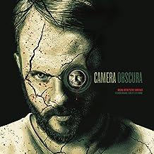 Camera Obscura (Motion Picture Soundtrack) [LP]