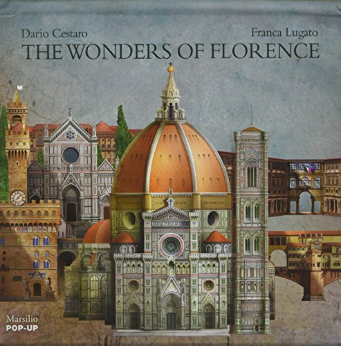 Florence Coffee - The Wonders of Florence