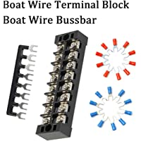 Amazon Best Sellers: Best Boat Battery Switches on wiring security lights, wiring solar panels, wiring tools, wiring lights in parallel, wiring home lights, wiring led lights, wiring electrical,
