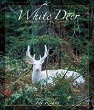 White Deer, John Bates, 097418831X