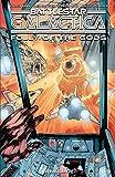 Battlestar Galactica (Classic): Folly of the Gods (Battlestar Galactica (Dynamite))