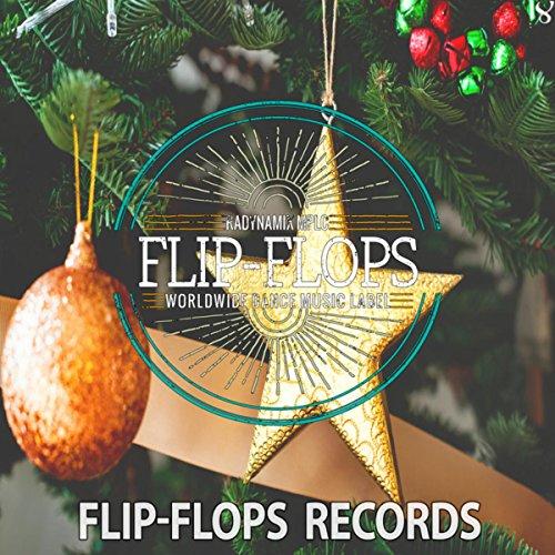 Christmas Bass (Jon Rich Remix) Christmas Bass