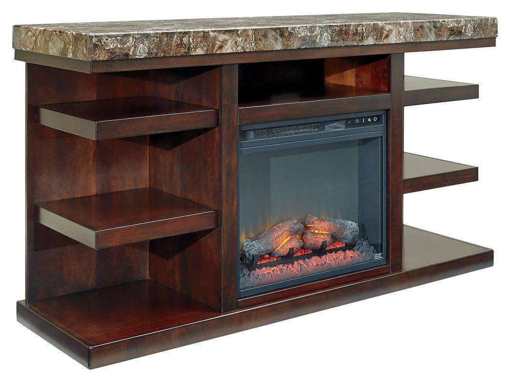 amazon com ashley furniture signature design entertainment