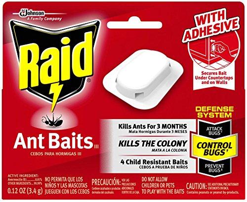 raid-ant-baits-iii-40-count