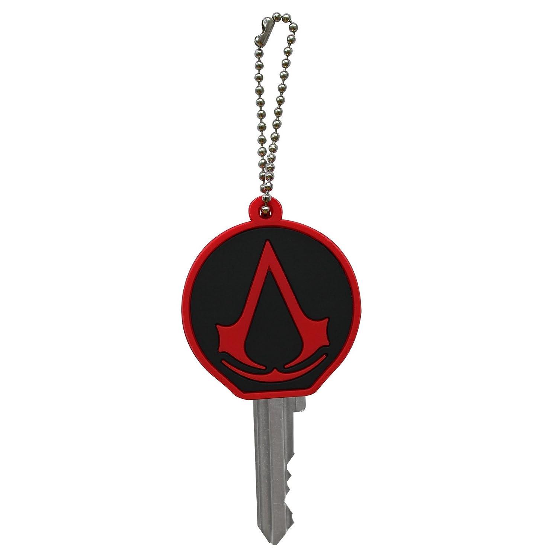 Cubrellave Assassins Creed