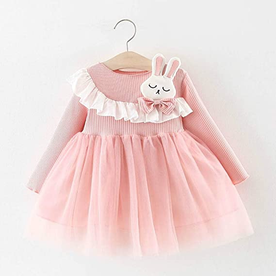 Blaward Neugeborenes Baby 4-teilig Daddy Little Princess Strampler Kleidung Blumenhose Set mit Stirnband und Hut