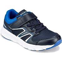 Kinetix Erkek Çocuk JIKA Spor Ayakkabılar