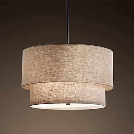 Beautiful lampadario camera da letto moderno ideas house interior - Letto moderno design ...