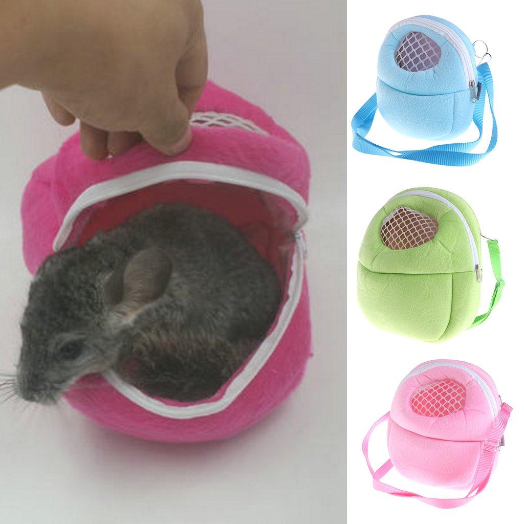 c66cfcb5ab54 Amazon.com : Sarora - Small Pet Rat Hamster Hedgehog Chinchilla ...
