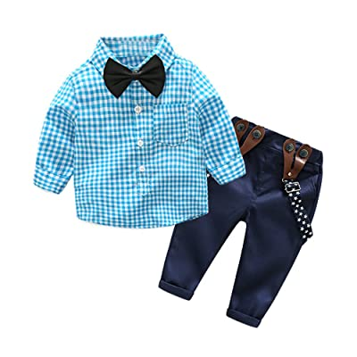 92e113002 Clothing Sets