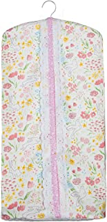 product image for Glenna Jean Flossie Diaper Stacker