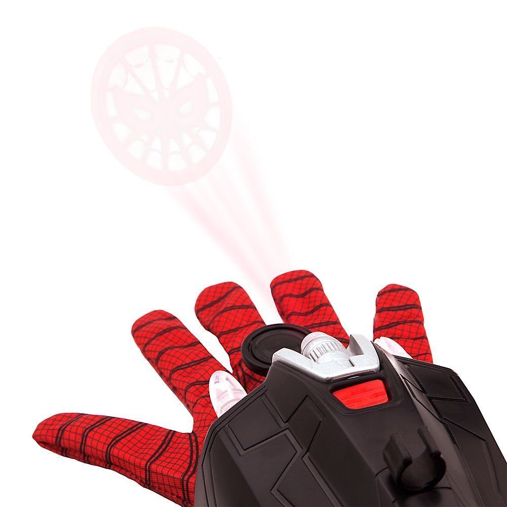 Marvel Spider-Man Webshooter Play Set - Spider-Man: Homecoming by Marvel (Image #3)