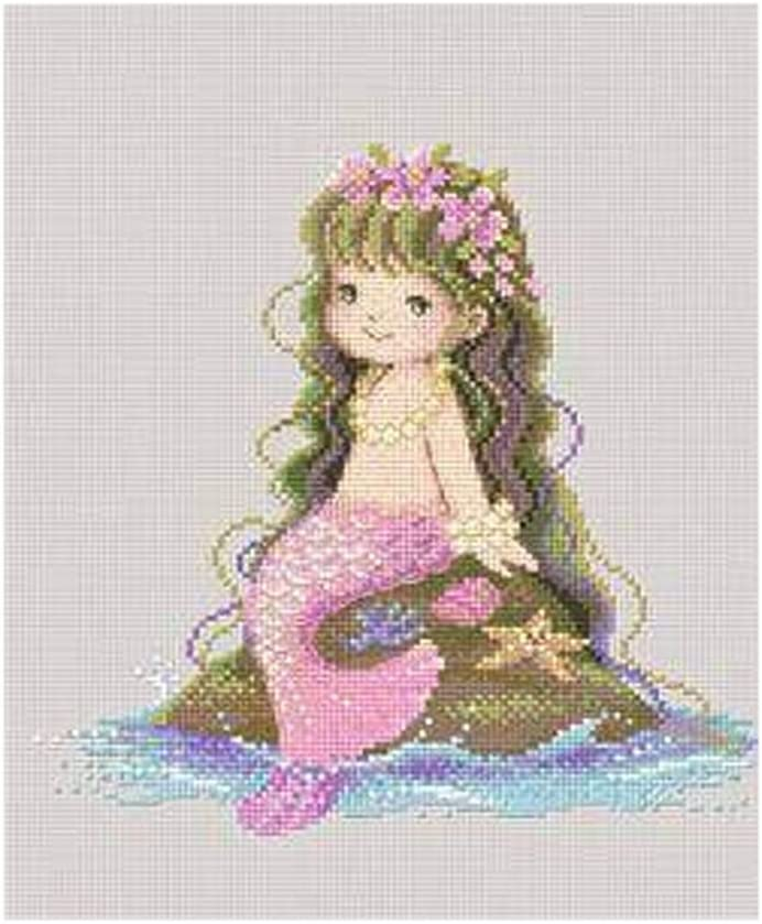 Dog and shoes 26/×32CM Joy Sunday/® Cross Stitch Kit 11CT Stamped Embroidery Kits Precise Printed Needlework