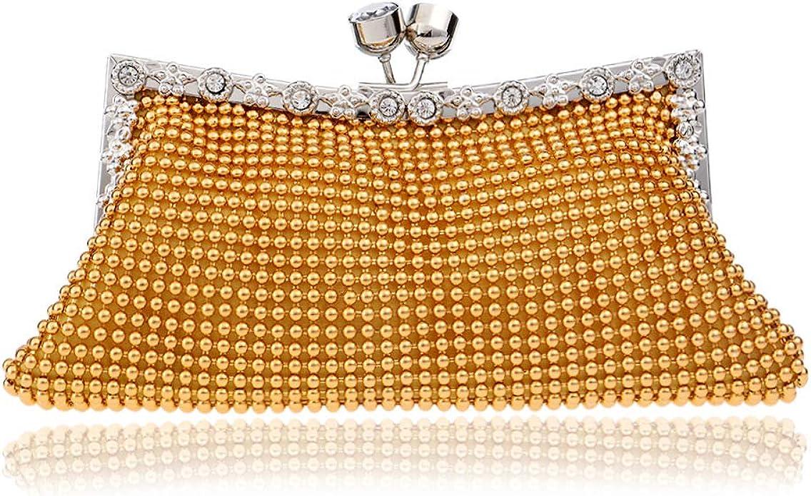 1920s Gatsby Handbag for Women