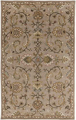 Artistic Weavers Middleton Mallie Rug, 4 x 6 , Taupe